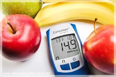 انخفاض السكر في الدم : الدوخة و الصداع أهم أعراضه إليك السبب