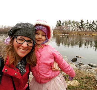 Explore the Saskatoon Forestry Farm Park & Zoo This Fall