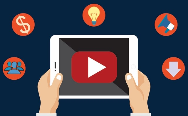 tips boost business online video marketing