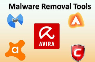 مجموعة, أدوات, متطورة, لمكافحة, البرامج, الضارة, والخبيثة, والتخلص, منها, Anti-Malware ,Toolkit