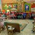 Παιδικοί σταθμοί -χρηματοδότηση δήμων: Αλλαγές στις προϋποθέσεις (ΦΕΚ)