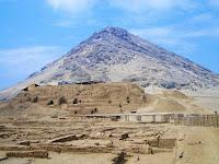 Treasures of Northern Republic of Peru - Chan Chan and Trujillo