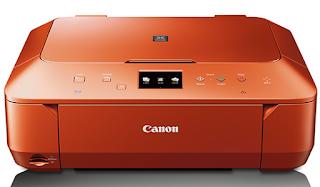 http://www.canondownloadcenter.com/2017/05/canon-pixma-mg6600-driver-software.html