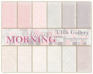 http://uhkgallery.com/index.php?p693,misty-morning-zestaw-papierow-papers-set-preorder
