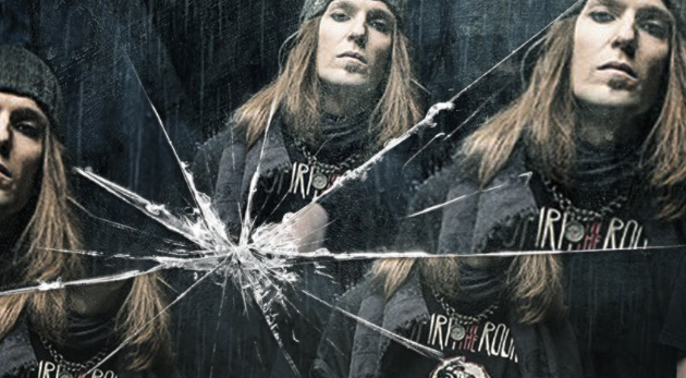 alexi laiho children of bodom fin