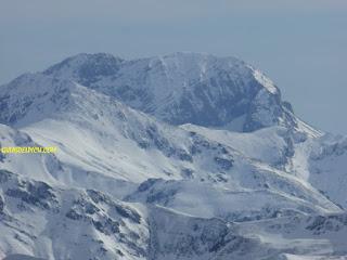 uiasdelpicu.com , guias de alta montaña en picos de europa UIAGM , Fernando Calvo