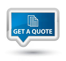 Online Quotes - Tips to save money