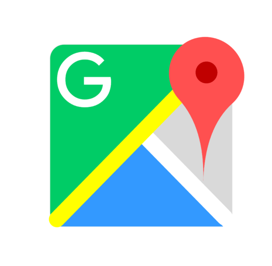 تحميل وتنزيل تطبيق Google Maps 10.38.2 APK للاندرويد