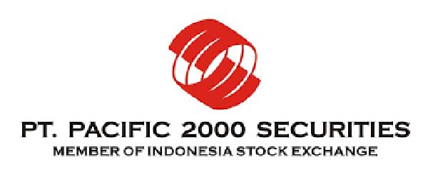 Nomor Call Center CS Pacific 2000 Sekuritas