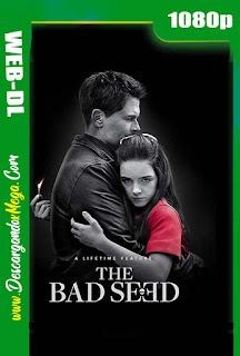 The Bad Seed (2018) HD 1080p Latino