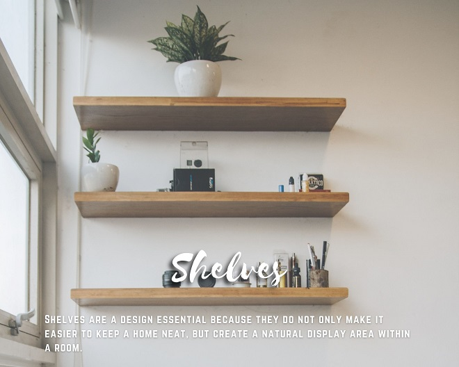 Shelves-Shelves-are-a-design-essential-because-they-do-not-only-make-it-easier-to-keep-a-home-neat,-but-create-a-natural-display-area-within-a-room.