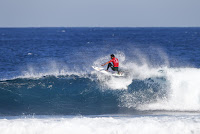 3 Michel Bourez Drug Aware Margaret River Pro foto WSL Ed Sloane