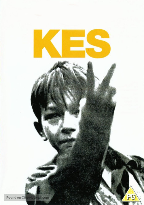 Thoughts On Kes Realist Cinema