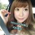 아이사카 하루나 (逢坂はるな,Haruna Aisaka) SOD졸업!
