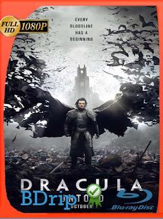Drácula: la historia jamás contada (2014) BDRIP1080pLatino [GoogleDrive] SilvestreHD