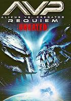 http://www.hindidubbedmovies.in/2017/12/avpr-aliens-vs-predator-requiem-2007.html