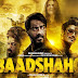 Baadshaho (2017) Bollywood Movie !! Mp3 Songs !!Audio Songs Download !!