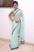 Yamini Bhaskar latest glamorous photos-thumbnail-9