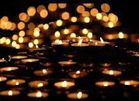 Ayben'e Gece Mesajı Ayben'e İyi Geceler Mesajı Ayben'e Hayırlı Gece Mesajı