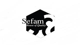 careers@sefam.com - Sefam Pvt Ltd Jobs 2021 in Pakistan