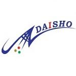 PT Daisho Precision