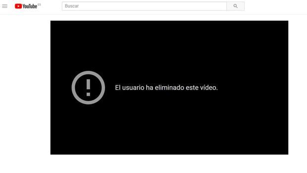 اختراق قناة Vivo على اليوتيوب و حذف أغنية despacito الاكثر مشاهدة في العالم