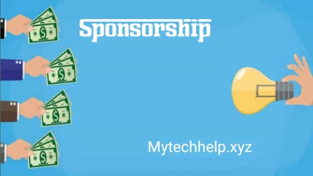 sponsorship-from-Instagram