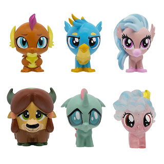 Images of Mash'ems Series 12 Now On Walmart Site
