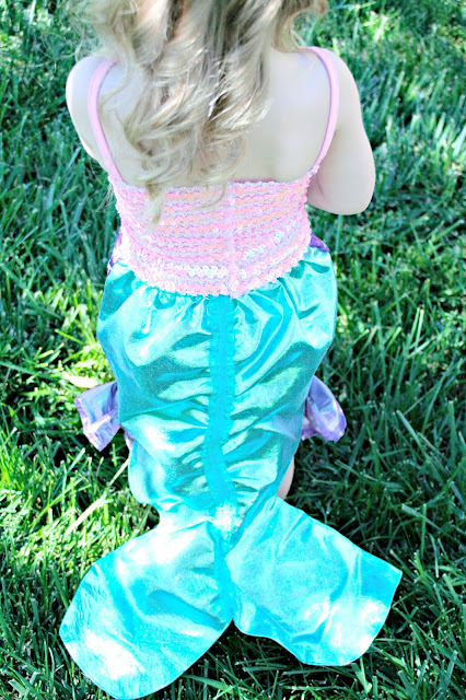 Great Pretenders, Lego Batman Costume Ideas, Mermaid Costumes, Well Made costumes, Costumes shipped to Canada,