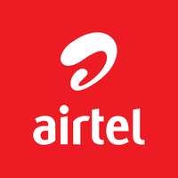 Job at Airtel Tanzania, Commercial Compliance & Executive Assistant to the MD