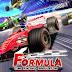Formula Car Racing Simulator Free Download