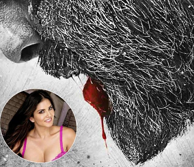 संजय दत्त की इस फिल्म में आइटम सॉन्ग करेगी सनी लियोन - Item Song of Sunny Leone