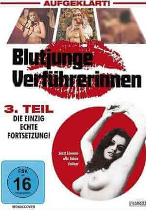 Download [18+] The Calendar Girls (1972) English 480p 431mb    720p 819mb