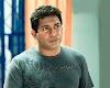 Mosharraf Karim Wiki, Age, Height, Family, Biography, Wife & More