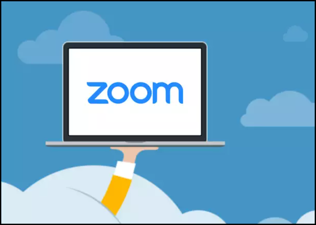 Setting Up A Zoom Meeting For Someone Else