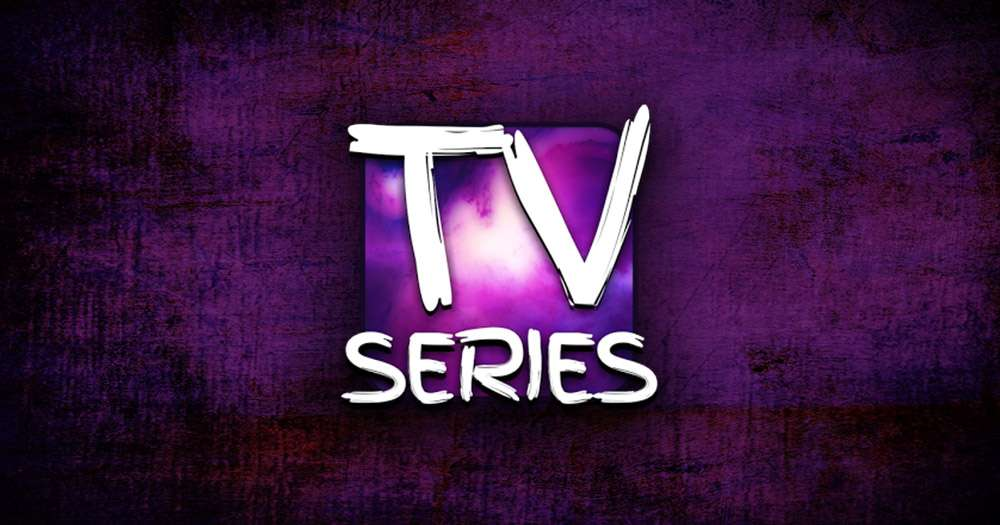 TV shows index melodelaa