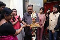 Sakshi Agarwal Inaugurates Ace Studioz Salon & Spa  0033.jpg