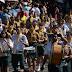 Desfile de 7 de setembro atrai cerca de 40 mil pessoas em Campo Grande