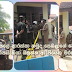 Father who visited Galle school saying that he wishes to see his sick son ... dies from gunfire of soldier!