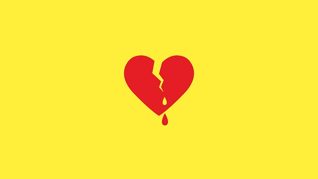 kalp kırıklığı nasıl geçer