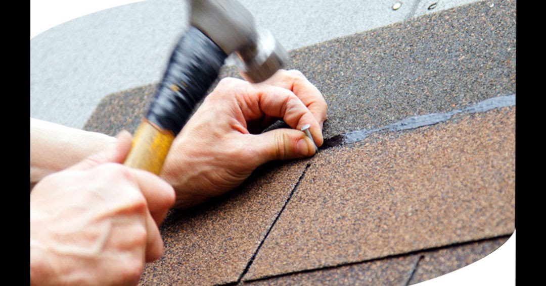 Hiring Roof Maintenance Professionals