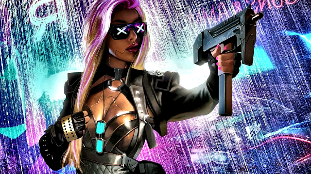 Тестирования Cyberpunk 2077 не будет