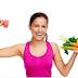 4 Langkah Untuk Kesehatan Lebih Baik