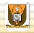 CCS University special exam no more