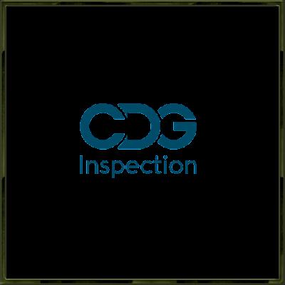 CDG Inspection Ltd
