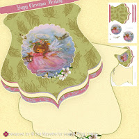 https://www.craftsuprint.com/card-making/mini-kits/mini-kits-christmas/vinate-holiday-angel-decoupage-qua-trefoil-shaped-card-kit.cfm