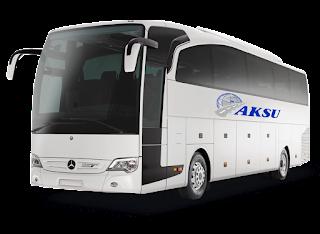 Aksu Turizm En Sık Gittiği Otogarlar  Otobüs Bileti Otobüs Firmaları Aksu Turizm Aksu Turizm Otobüs Bileti Haritada görmek için tıklayınız.