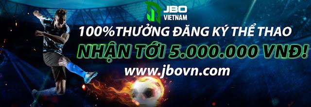 JBO Vietnam Website Cá Cược Việt Nam Đầu Tiên được Marseille ký hợp đồng Đối Tác Chính Thức Tại Châu Á 4