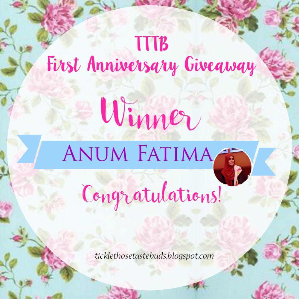 TTTB-First-Anniversary-Giveaway-Winner