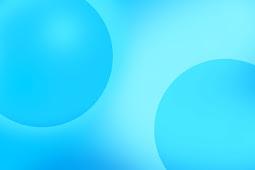 Kumpulan Background Biru yang Indah dan Elegan
